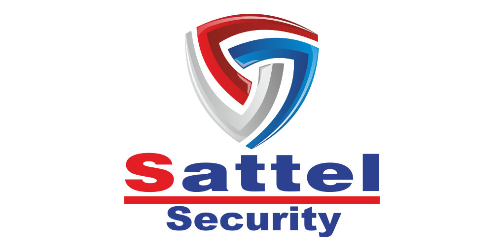 Sattel Security